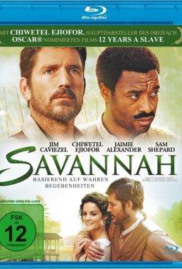Савана