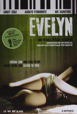 Евелин