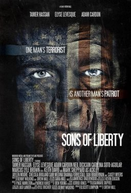 Синове на свободата
