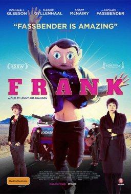 Франк