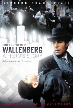 Валенберг - Историята на един герой