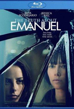 Истината за Емануел