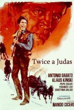 Два пъти Юда