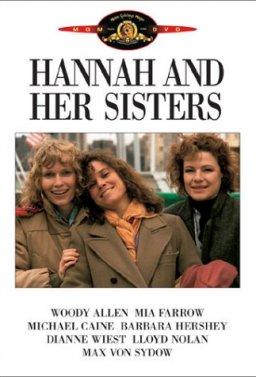 Хана и нейните сестри