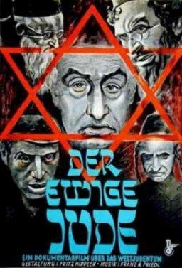 Вечният евреин