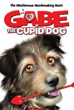 Гейб: Кучето Купидон