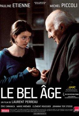 Le bel age