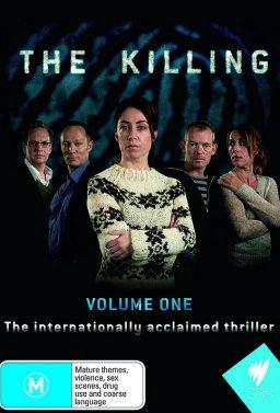 The Killing  - Season I