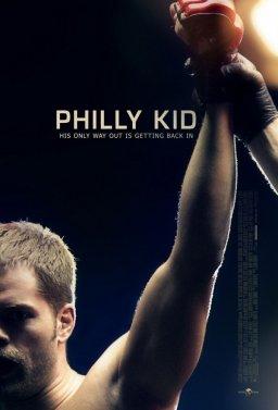 Момчето от Филаделфия
