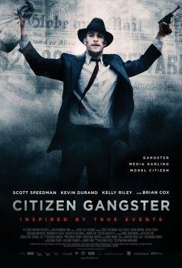 Гражданинът гангстер