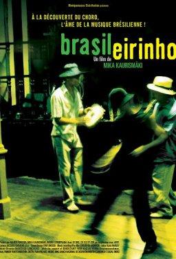 Бразилейриньо