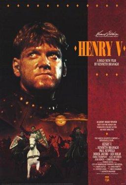 Хенри V