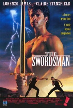 Владетелят на меча