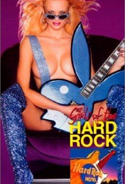 Плейбой - момичетата на хард-рока, хотела и казино Лас Вегас