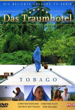 Хотел на мечтите Тобаго