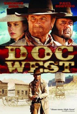 Доктор Уест 2 - Турнирът