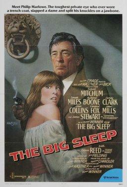 Големият сън ( 1978 )