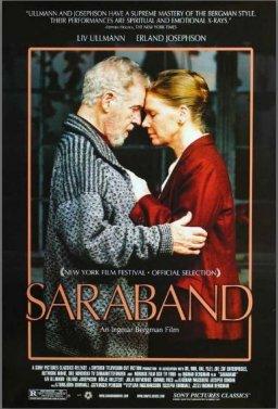 Сарабанда