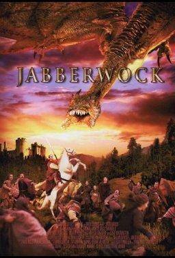 Легенда за Джаберуоки