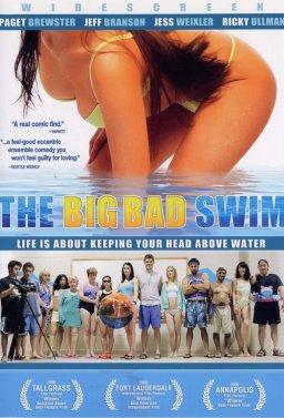 Голямото лошо плуване