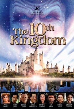 Десетото Кралство