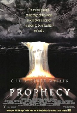 Пророчеството