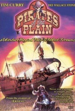 Пиратите от долината