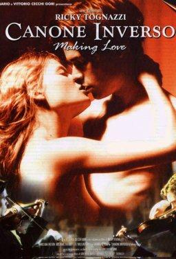 Каноне инверсо - Да правиш любов