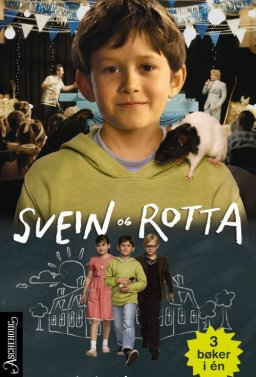 Svein and the Rat
