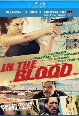 В кръвта