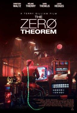 Нулевата теорема