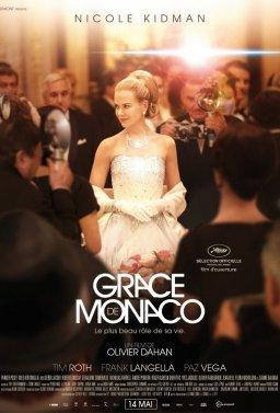 Грейс от Монако