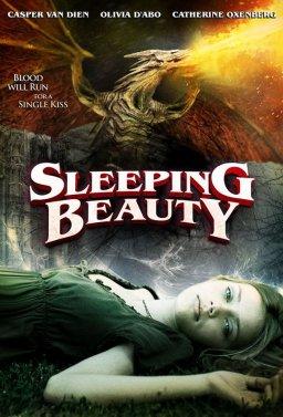 Спящата красавица