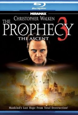 Пророчеството 3