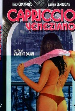 Венециански Каприз