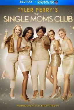 Клуб на самотните майки