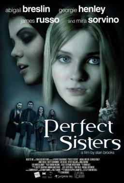 Перфектни сестри