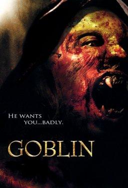 Гоблин
