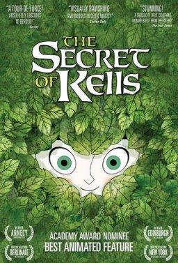 Тайната на Келс