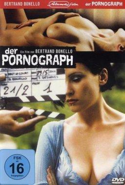 Порнографът  [Uncut Version]