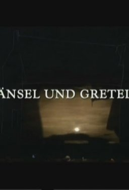 Енгелберт Хъмпърдинг - Хензел и Гретел