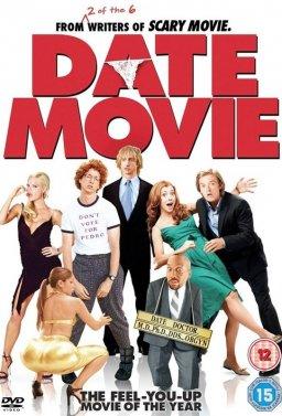 Романтичен филм