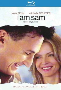 Аз съм Сам