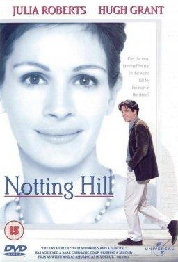 Нотинг Хил