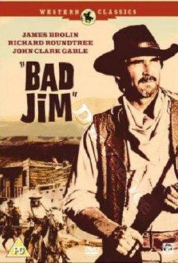 Лошият Джим