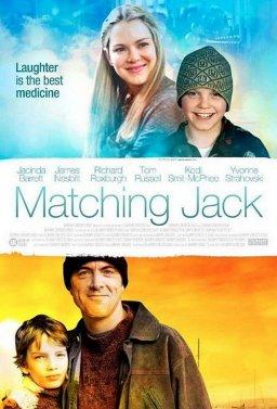 Съвместимост за Джак