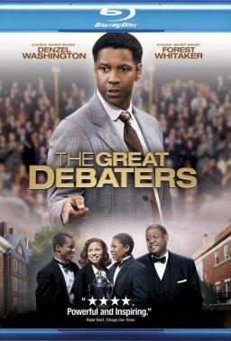 Великите дебатори