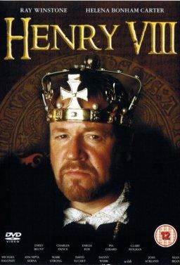 Хенри VIII
