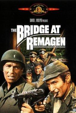 Мостът при Ремаген