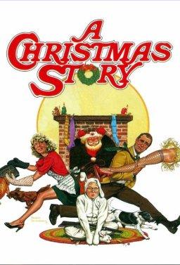 Коледна история